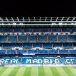Tips untuk Menghemat Uang dalam Permainan Judi Bola